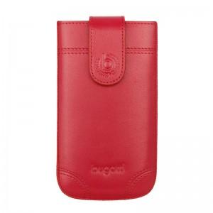 Bugatti Dublin Red iPhone 5/5S/5C