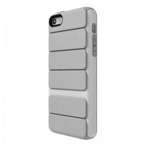 SwitchEasy Odyssey Grey iPhone 5C