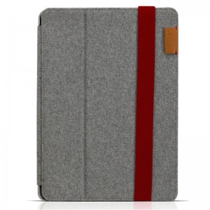 Gear4 Felt Casual iPad Air