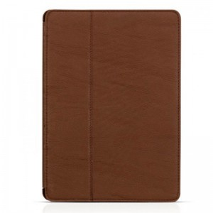 Gear4 Oxford Brown iPad Air