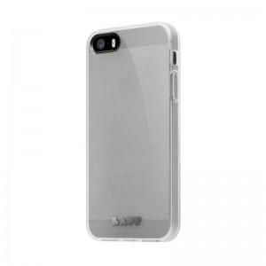 LAUT Huex Frost iPhone 5 en 5S