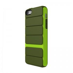 SwitchEasy Odyssey Laser Green iPhone 5C