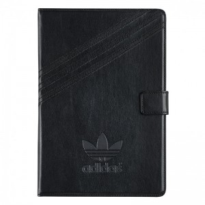 adidas Originals Stand Case Black/Black iPad Mini 1/2/3
