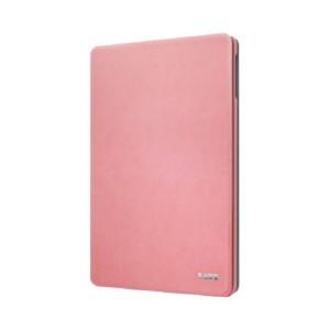 LAUT Revolve Pink iPad Air
