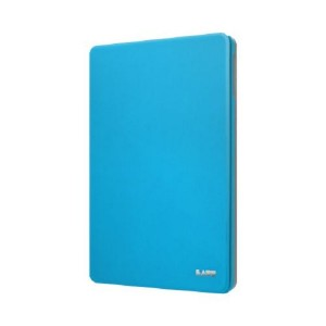 LAUT Revolve Blue iPad Air