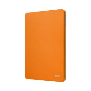 LAUT Revolve Orange iPad Air