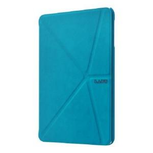 LAUT Trifolio Blue iPad mini 1/2/3