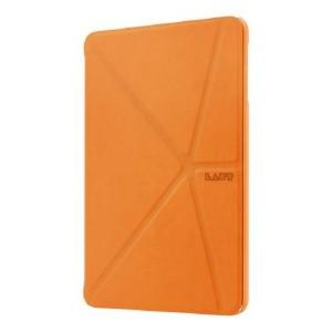 LAUT Trifolio Orange iPad mini 1/2/3