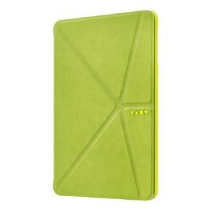 LAUT Trifolio Green iPad mini 1/2/3
