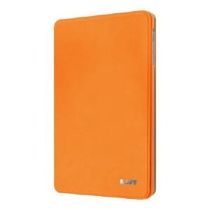 LAUT Revolve Orange iPad mini 1/2/3