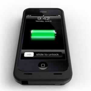 Xtorm Powerpack 2300mAh iPhone 5 en 5S