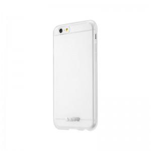 LAUT Huex Frost iPhone 6 Plus