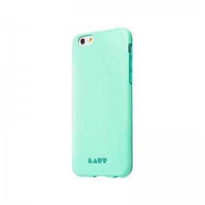 LAUT Huex Green iPhone 6 Plus