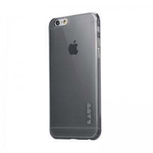 LAUT Slim UltraBlack iPhone 6 Plus