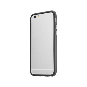 LAUT Loopie Black iPhone 6