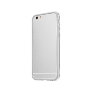 LAUT Loopie Clear iPhone 6