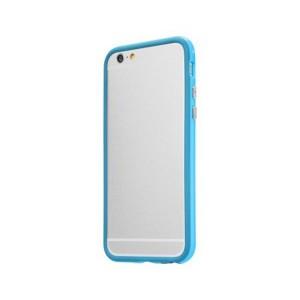 LAUT Loopie Blue iPhone 6