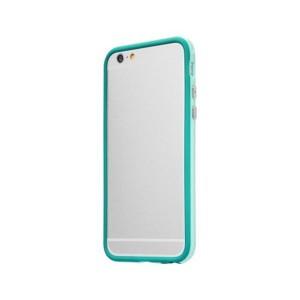 LAUT Loopie green iPhone 6