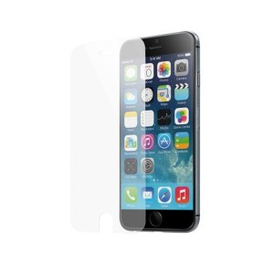 LAUT Prime Clear iPhone 6