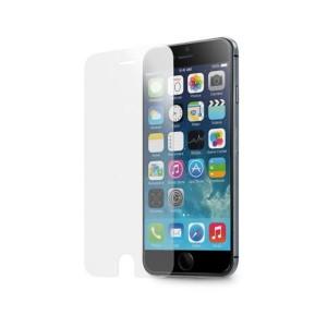 LAUT Prime Matte iPhone 6