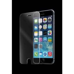 LAUT Prime Glass iPhone 6