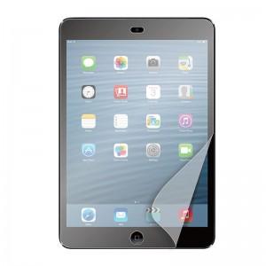 Muvit Screenprotector Matt 2x iPad Air