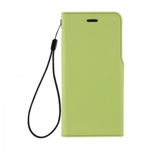 Xqisit Folio Case Tijuana Lime iPhone 6
