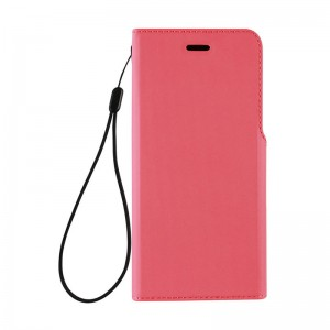 Xqisit Folio Case Pink Tijuana iPhone 6