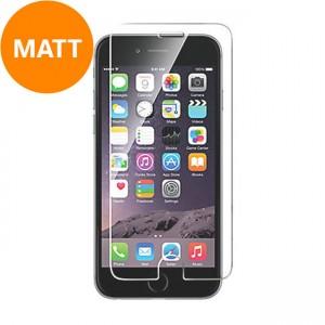 Xqisit Screen Protector Anti Glare iPhone 6
