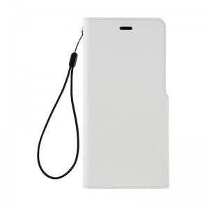 Xqisit Folio Case Tijuana White iPhone 6