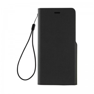 Xqisit Folio Case Tijuana Black iPhone 6