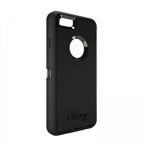 Otterbox Defender Black iPhone 6