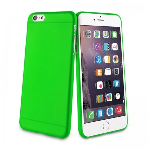 Muvit Thingel Mint Green iPhone 6 Plus