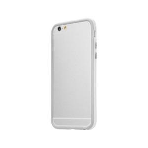 LAUT Loopie White iPhone 6 Plus