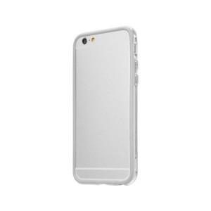 LAUT Loopie Clear iPhone 6 Plus