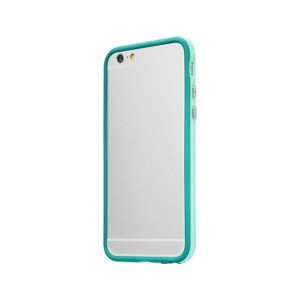 LAUT Loopie Green iPhone 6 Plus