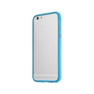 LAUT Loopie Blue iPhone 6 Plus
