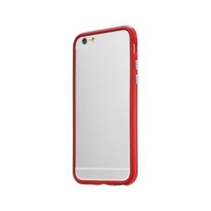 LAUT Loopie Red iPhone 6 Plus