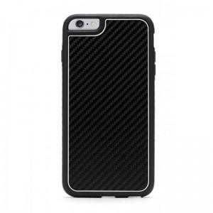 Griffin Identity Ultra Slim Black/White iPhone 6 Plus