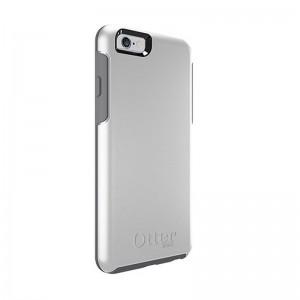 Otterbox Symmetry Case Glacier iPhone 6